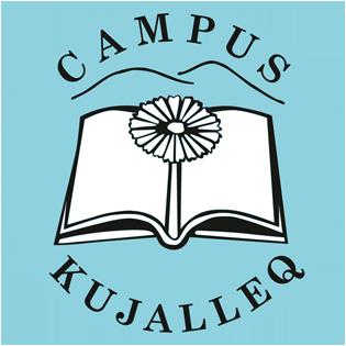 Campus Kujalleq